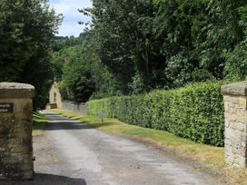 Aylworth Manor - Cotswolds - 988639 - thumbnail photo 29