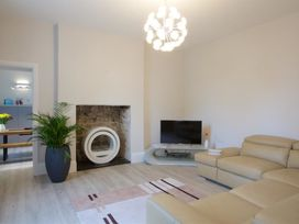 The Nailsworth - Cotswolds - 988640 - thumbnail photo 7