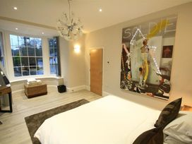 The Nailsworth - Cotswolds - 988640 - thumbnail photo 11