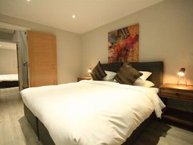 The Nailsworth - Cotswolds - 988640 - thumbnail photo 13