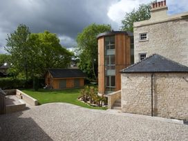 The Nailsworth - Cotswolds - 988640 - thumbnail photo 1