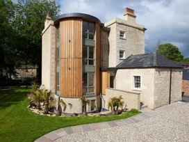 The Nailsworth - Cotswolds - 988640 - thumbnail photo 20