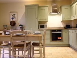 The Rectory - Cotswolds - 988641 - thumbnail photo 2