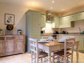 The Rectory - Cotswolds - 988641 - thumbnail photo 3