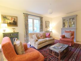The Rectory - Cotswolds - 988641 - thumbnail photo 6