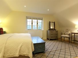 The Rectory - Cotswolds - 988641 - thumbnail photo 11