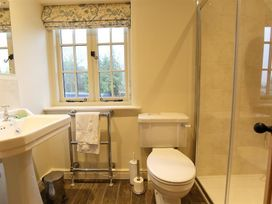 The Rectory - Cotswolds - 988641 - thumbnail photo 12