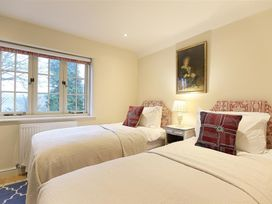 The Rectory - Cotswolds - 988641 - thumbnail photo 13