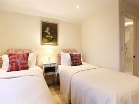 The Rectory - Cotswolds - 988641 - thumbnail photo 14