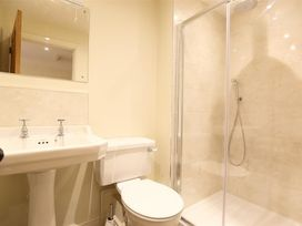 The Rectory - Cotswolds - 988641 - thumbnail photo 15