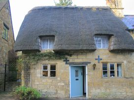 Thatched Cottage - Cotswolds - 988642 - thumbnail photo 16
