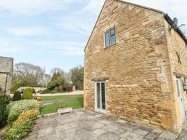 Tallet Barn - Cotswolds - 988644 - thumbnail photo 12