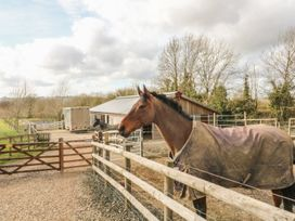 Tallet Barn - Cotswolds - 988644 - thumbnail photo 22