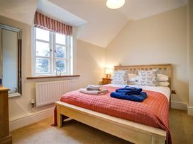 Stow Cottage - Cotswolds - 988649 - thumbnail photo 15