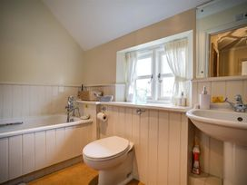 Stow Cottage - Cotswolds - 988649 - thumbnail photo 24