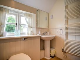 Stow Cottage - Cotswolds - 988649 - thumbnail photo 25