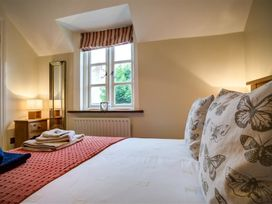 Stow Cottage - Cotswolds - 988649 - thumbnail photo 16