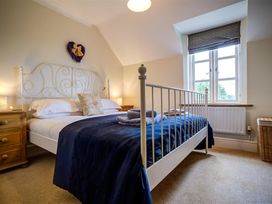 Stow Cottage - Cotswolds - 988649 - thumbnail photo 19