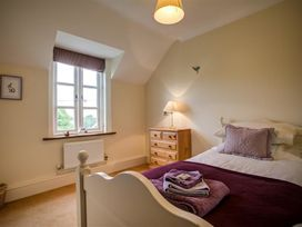 Stow Cottage - Cotswolds - 988649 - thumbnail photo 22