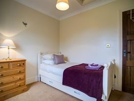 Stow Cottage - Cotswolds - 988649 - thumbnail photo 23