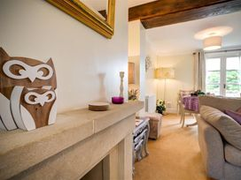 Stow Cottage - Cotswolds - 988649 - thumbnail photo 6