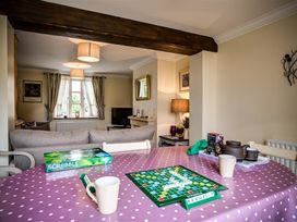 Stow Cottage - Cotswolds - 988649 - thumbnail photo 7