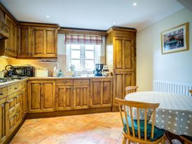 Stow Cottage - Cotswolds - 988649 - thumbnail photo 11