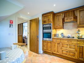 Stow Cottage - Cotswolds - 988649 - thumbnail photo 13