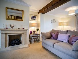 Stow Cottage - Cotswolds - 988649 - thumbnail photo 5