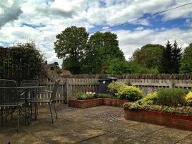Stow Cottage - Cotswolds - 988649 - thumbnail photo 27