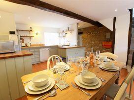 Home Farm Cottage - Cotswolds - 988651 - thumbnail photo 8