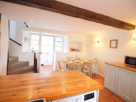 Home Farm Cottage - Cotswolds - 988651 - thumbnail photo 9