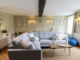 Home Farm Cottage - Cotswolds - 988651 - thumbnail photo 3
