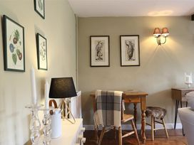 Home Farm Cottage - Cotswolds - 988651 - thumbnail photo 6