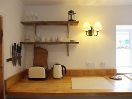 Home Farm Cottage - Cotswolds - 988651 - thumbnail photo 11
