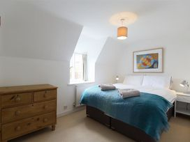 Home Farm Cottage - Cotswolds - 988651 - thumbnail photo 19