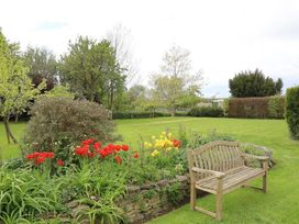 Home Farm Cottage - Cotswolds - 988651 - thumbnail photo 26
