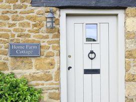 Home Farm Cottage - Cotswolds - 988651 - thumbnail photo 28