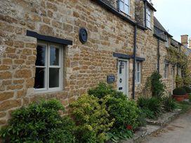 Home Farm Cottage - Cotswolds - 988651 - thumbnail photo 29