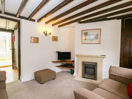 Japonica Cottage - Cotswolds - 988652 - thumbnail photo 5