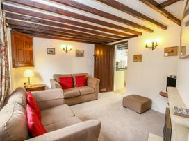 Japonica Cottage - Cotswolds - 988652 - thumbnail photo 6