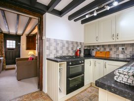 Japonica Cottage - Cotswolds - 988652 - thumbnail photo 9