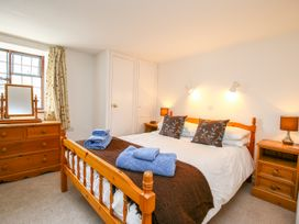 Japonica Cottage - Cotswolds - 988652 - thumbnail photo 16