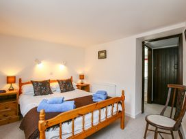 Japonica Cottage - Cotswolds - 988652 - thumbnail photo 17