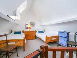 Japonica Cottage - Cotswolds - 988652 - thumbnail photo 23