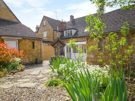 Japonica Cottage - Cotswolds - 988652 - thumbnail photo 24