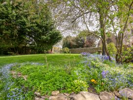 Japonica Cottage - Cotswolds - 988652 - thumbnail photo 25