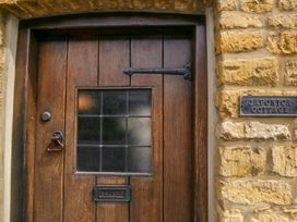 Japonica Cottage - Cotswolds - 988652 - thumbnail photo 2