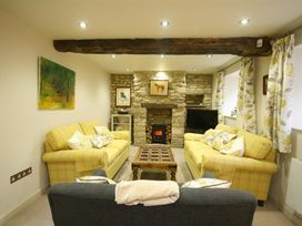 Coach House Burford - Cotswolds - 988655 - thumbnail photo 11