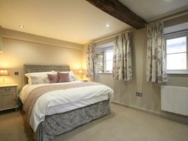 Coach House Burford - Cotswolds - 988655 - thumbnail photo 13